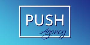 Push Agency