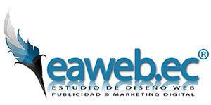 eaweb