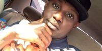 Prince Aboagye