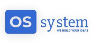 OS-System