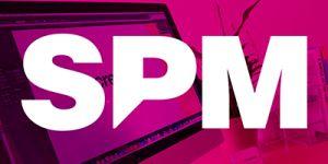 SPM Creative