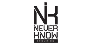 Never Know Productions LTD