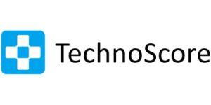 TechnoScore