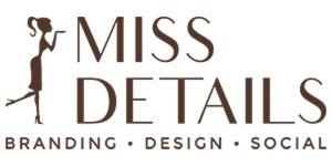Miss Details Design
