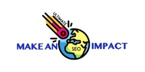 Ultimate SEO LLC