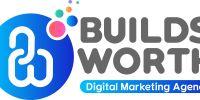 Builds Worth Digital Marketing Agency