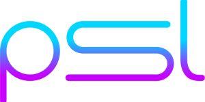 PSL Corp