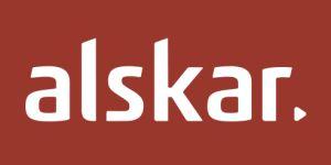 Alskar Design