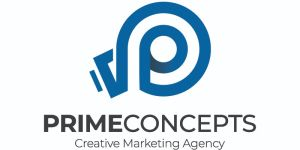 Prime Concepts Group Integrated Marketing