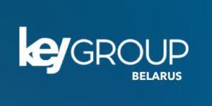 Key Group Bel
