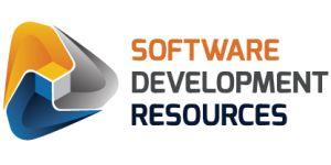 Software Development Resources Inc.