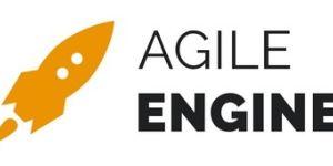 AgileEngine