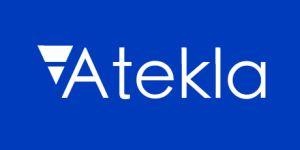 Atekla Studio