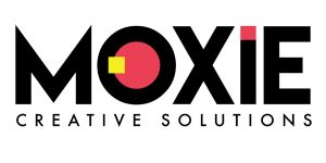 Moxie Creative Solutions