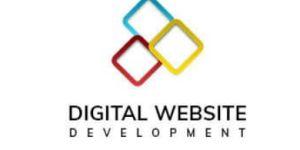 Digital Website Development