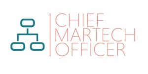 Chief Martech Officer