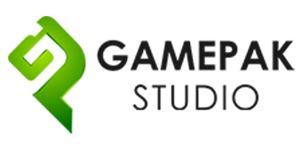 Gamepak Studio