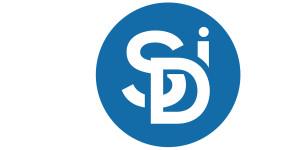 SemiDot Infotech