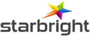 Starbright Solutions