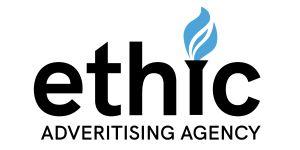 Ethic Advertising