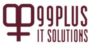 99Plus IT Solutions Pvt. Ltd.