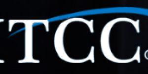 ITCC - IT Consulting Company