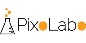 PixoLabo
