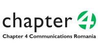 Chapter 4 Communications Romania