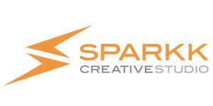 Sparkk Creative Studio