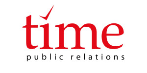 TimePR - TIME Public Relations