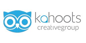 Kahoots Creative Group