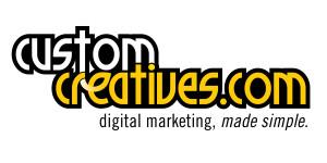 Custom Creatives