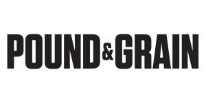 Pound & Grain