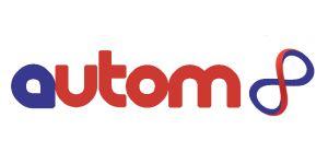 Autom8 Technology FZCO