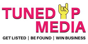 TunedUp Media