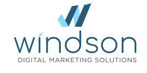 Windson Web Agency