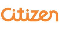 Citizen Group