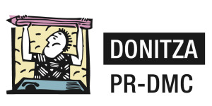Donitza PR - The Tech Public Relations Agency