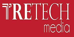 Tretech Media