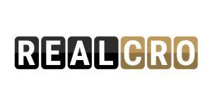 K.K RealCRO