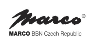 MARCO BBN Czech Republic