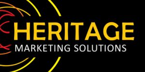 Heritage Marketing Solutions