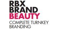 rbx brand beauty