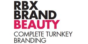rbx brand beauty