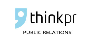 Think PR