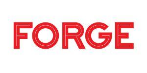 Forge Web Design