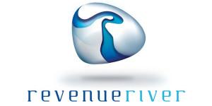 Revenue River