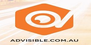 AdVisible