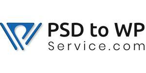 PSDtoWPService.com