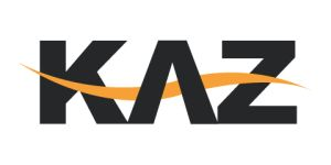 Kaz Software
